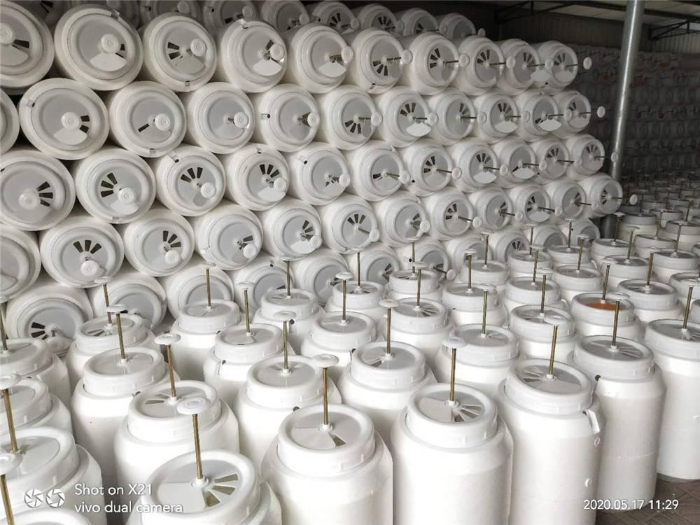 旱厕冲水桶装车发货 现货 可加保温层