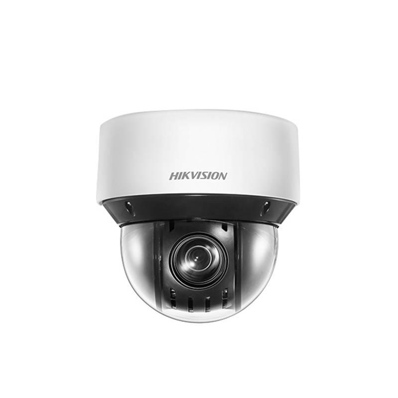 DS-2XD8147F/CF-IZ 海康威视400万人脸客流统计摄像机