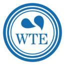 2021第五届武汉***泵阀、管道及水处理展览会