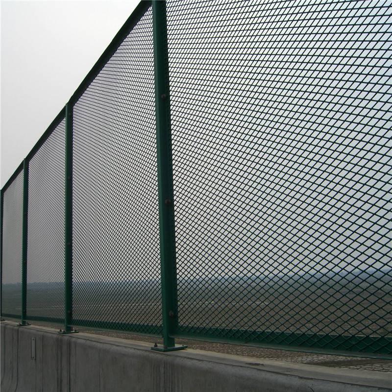 河北衡水公路护栏网