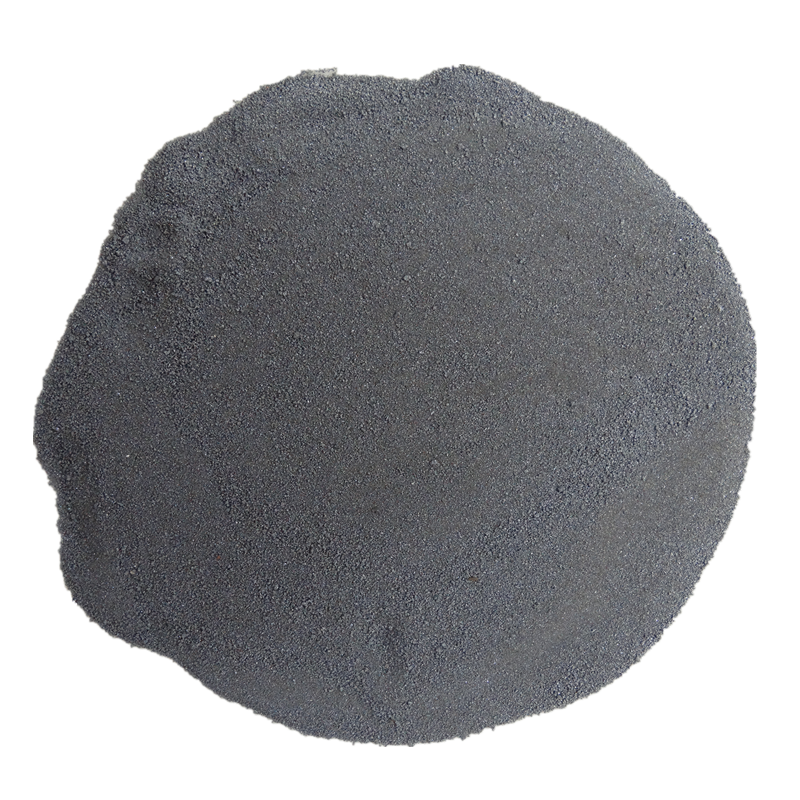 锡粉 球形锡粉-325目 高纯锡粉 超细纳米锡粉 金属锡粉末