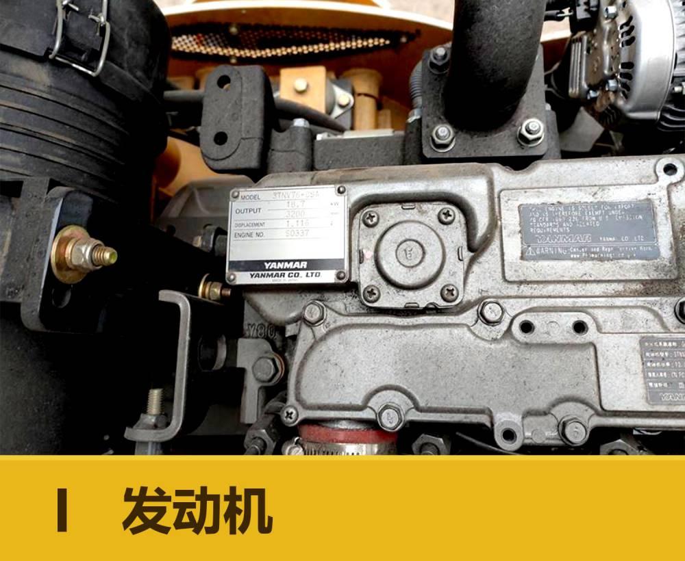 小型双钢轮振动压路机:0.8吨1.2吨2吨3吨6吨10吨小型压路机厂家