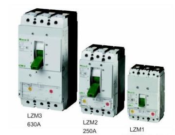 广西数据传输电缆RVVSP6*0.75包检测
