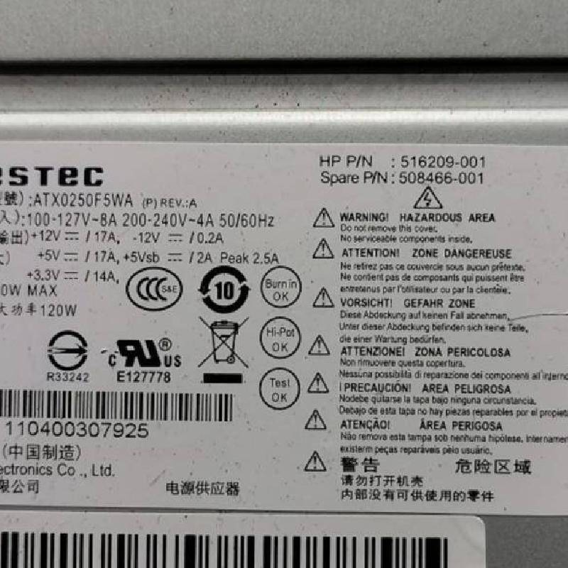 多年经验400A柴油发电电焊机