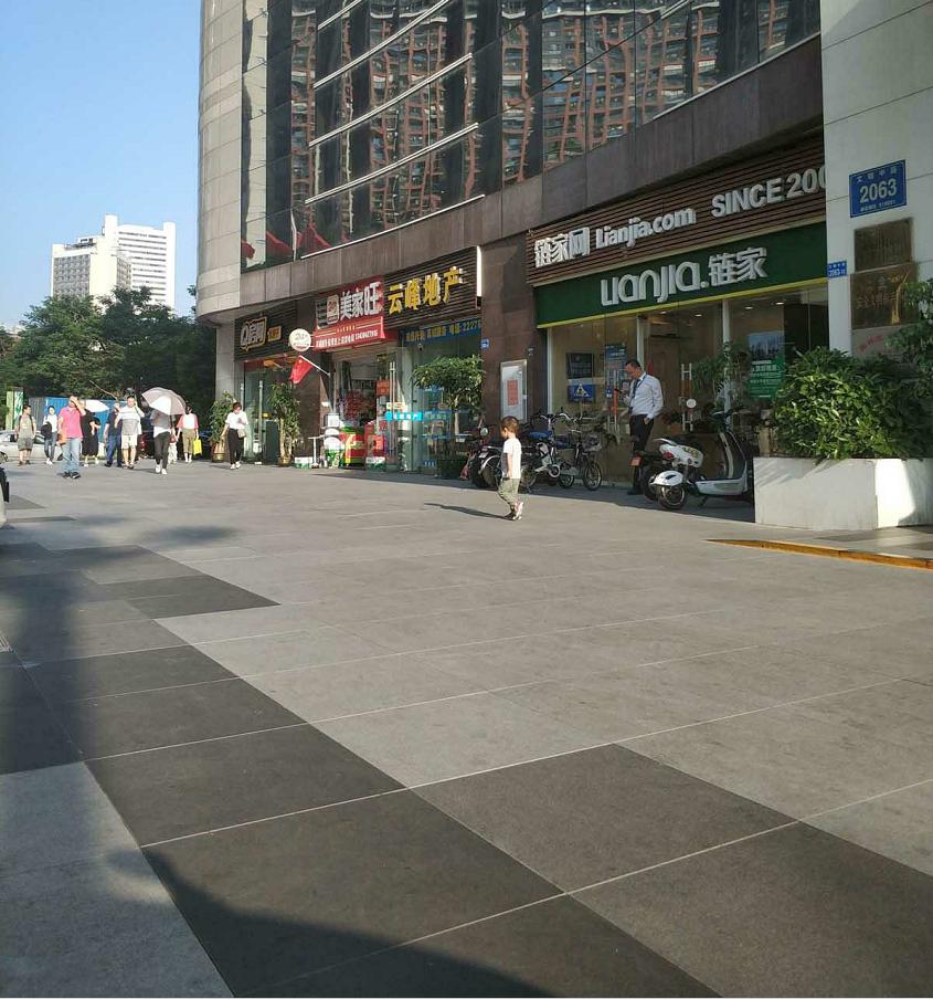 幕墻瓷板 1.8厘米石英磚 1.8CM仿石材瓷磚走廊道專用石英磚唯格產地廠家供應