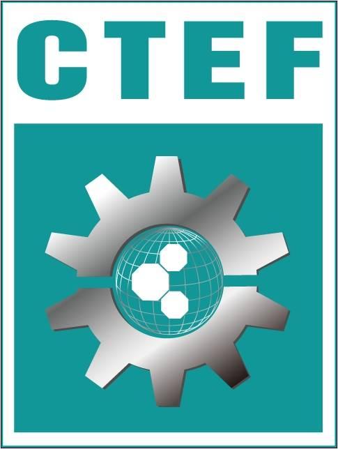CTEF2020第十二届上海国际化工技术装备展览会