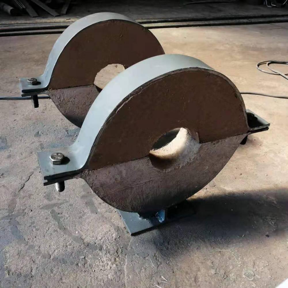 25*25 湖南岳陽防腐瀝青木托塊生產廠家