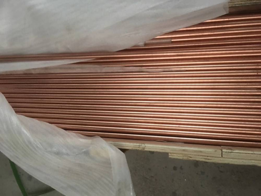铜材直销 紫铜排黄铜材 批发零售