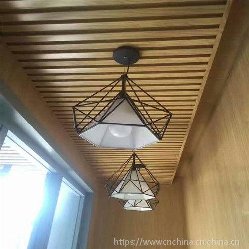 凹凸铝长城板规格-木纹长城板厂家-背景墙铝长城板