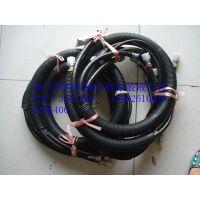 专业销售小松配件PC300-7全车液压管小松原装配件