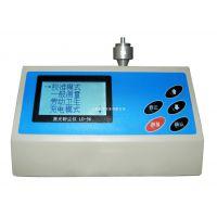 在线粉尘浓度实时测定仪LD-5K激光粉尘检测仪| 售后维护