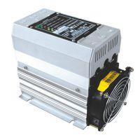 【固特调功调压器】三相调功控制器 CKJ100KW/380VAC 固特厂家直销