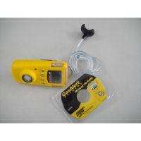 供应GAXT-S-DL便携式二氧化硫检测仪价格