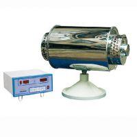 供应灰熔点测定仪HR-4