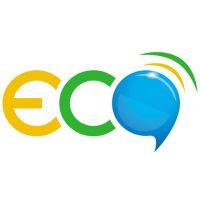 腾讯EC营客通诚招代理加盟