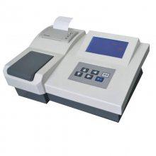 COD氨氮总磷分析仪CNP-301型,北京找水质分析仪