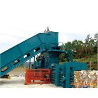 宿州有生产秸秆打包机的厂家吗,宿州有生产废纸打包机的厂家吗,宿州有生产金属打包机的厂家吗