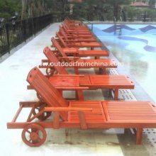 供应实木沙滩椅,编藤沙滩椅,塑料沙滩椅介绍