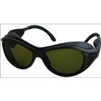 防护眼镜批发  激光防护眼镜  防红外线眼镜 防氦-氖眼镜