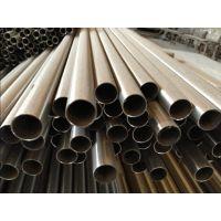 无缝管,304不锈钢椭圆管,304不锈钢焊接钢管(金属制品)