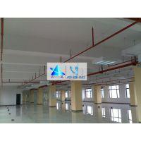 东莞工厂中央空调设计,工厂中央空调安装公司