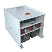 【固特调功调压器】三相调功控制器 CKJ20KW/380VAC 固特厂家直销