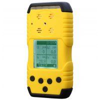 TD1168-SO2便携式二氧化硫快速检测仪