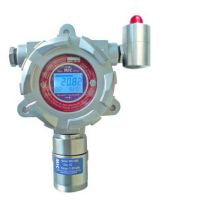 MIC-500-AsH3在线式胂、砷化氢检测报警仪