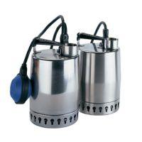 格兰富 水泵UniliftKP  潜污泵    潜水排污泵 单级排污泵