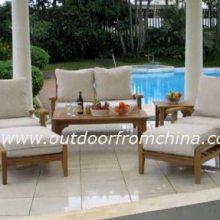 供应精美塑料沙滩椅,海边时尚躺椅,实木沙滩椅报价