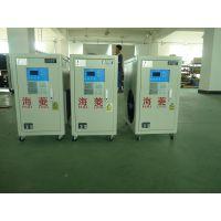 激光切割机配套用2P冷水机 激光焊接用2P冰水机