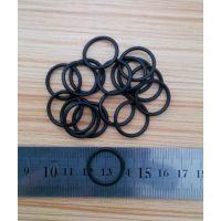 供应耐高温氟橡胶O型圈12*2mm
