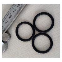 YF0526高耐磨氟膠o型圈耐高溫氟膠密封圈