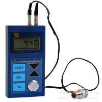 TT130超声波测厚仪 深圳东莞实验仪器无损检测仪器粗糙度仪