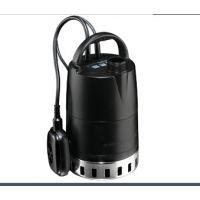 格兰富水泵  Unilift CC  单级小型潜污泵