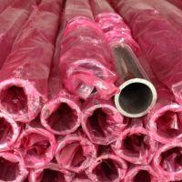 钢管工艺,不锈钢装饰管304,圆管50.8*1.0