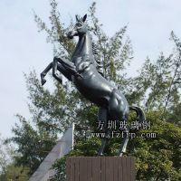深圳玻璃钢城市雕塑品牌哪家好?