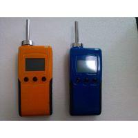 北京泵吸式氟化氢分析仪MIC-800-HF
