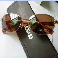太阳镜批发  镶钻太阳眼镜 墨镜女 深圳眼镜框批发