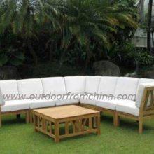 供应时尚木质沙滩椅,户外实木沙滩椅,海边木质躺椅