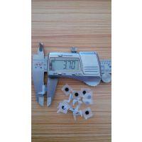 YF导电硅胶按键带碳点硅胶按键厂家报价