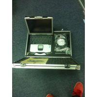 汽车高清检测内窥镜MaxiVideo™ MV400