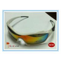 供应SUNLAND(QY045)套装骑行眼镜,摩托车风镜,户外运动镜
