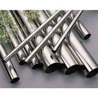 304不锈钢毛细管规格0.1-10mm