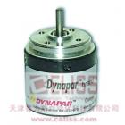 DANAPAR光电增量编码器