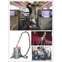 供应BP10肩背式吸尘机,小型吸尘器
