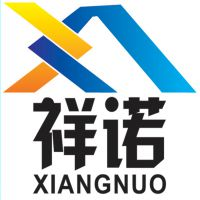 河北祥诺智能科技有限公司