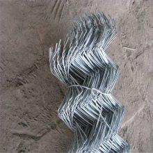 防泥石流铁丝网 山体护坡网 勾花网生产厂家