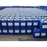 万瑞空调冷却水水垢如何去除、循环水水垢溶解剂