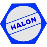 南京海伦机械设备有限公司